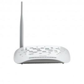 MODEM ADSL2+ TD-W8951ND 150MBPS TP-LINK